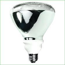 home depot flood light bulbs full spectrum light bulbs home depot light bulb depot home depot