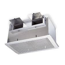 broan ventilator kitchen 4yg83 l500k grainger