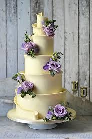 534 best wedding cakes yellow indian weddings magazine images on