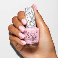 best o p i gel nail polish photos 2017 u2013 blue maize