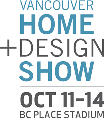 Home Design Expo California 100 Home Expo And Design Expo Home Design Expo Home Design