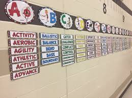 best 20 elementary physical education ideas on pinterest pe