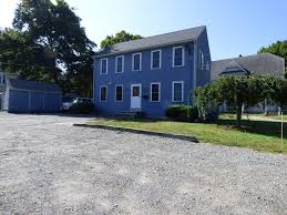 residential homes and real estate for sale in plymouth by price