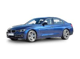 used bmw 3 series uk bmw 3 series diesel saloon cars for sale cheap bmw 3 series