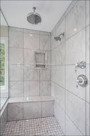 White Bathroom Laminate Flooring - bathroom magnificent white tile flooring 1x1 white bathroom