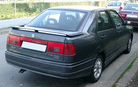 1998 seat toledo photos informations articles bestcarmag com