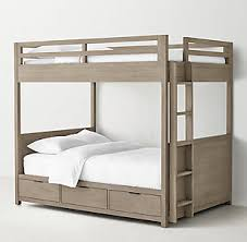 Bunks And Beds Bunk Beds Rh