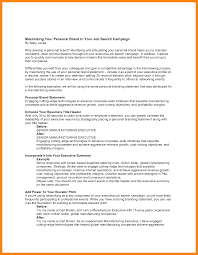 ending to a cover letter good way to end a cover letter 5 resume job ending resignation