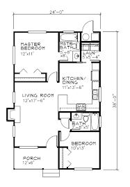 Free Floor Plans The 25 Best 800 Sq Ft House Ideas On Pinterest Cottage Kitchen