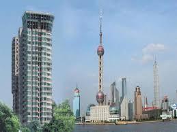 best price on mayson shanghai bund serviced apartment in shanghai