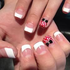 acrylic nails brilliant nail spa franklin nail salon