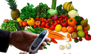 mercury information management platform diabetes diet food for