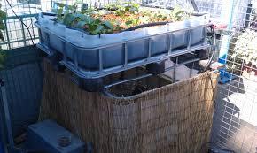 backyard aquaponics kit outdoor furniture design and ideas