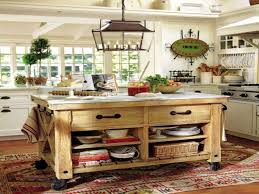 kitchen restoration ideas pottery barn design ideas kitchen island restoration hardware
