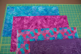 how to make an interleave quilt this thing