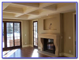 home interior paint colors for 2015 download page u2013 best home