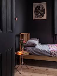 Mirrored Bedroom Set Furniture Bedroom Costco Bedroom Furniture Black Gloss Bedroom Furniture
