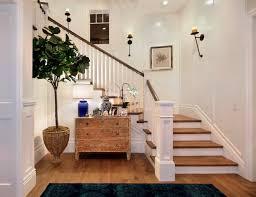 Wohnzimmer Ideen Retro Wohnzimmer Retro Style Nachttischlampen Von American Style