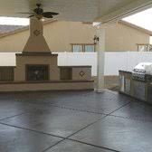 Extreme Backyard Designs  Photos   Reviews Appliances - Extreme backyard designs