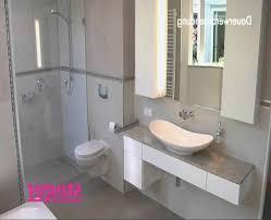 badezimmer sanieren kosten badezimmer sanieren kosten bananaleaks co