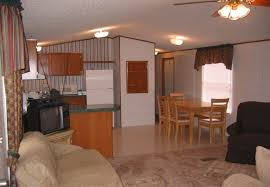 Mobile Home Interior Designs Mobile Home Decorating Ideas For Well Wide Mobile Home