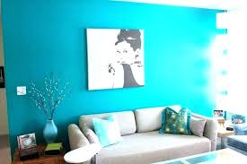 wall paint for living room turquoise bedroom walls brown and turquoise bedroom turquoise