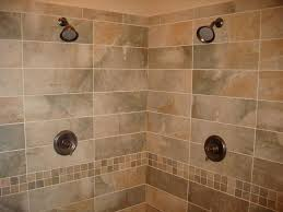 bathroom floor tile ideas for small bathrooms 108 best bathrooms images on shower tiles bathroom