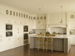 ahm designers ltd manufacturer of custom kitchens and vanities our services