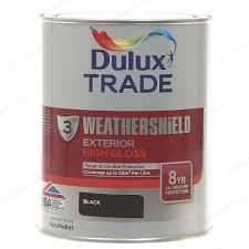 dulux weathershield exterior gloss paint best exterior house