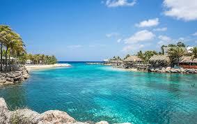 caribbean holidays scapa travel