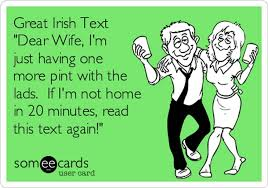 St Patricks Day Memes - st patrick s day funny meme s going viral today product reviews net