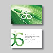 arbonne business card template pink by sarahrusselldesign on etsy