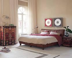 bedroom wallpaper full hd awesome nice retro vintage bedroom