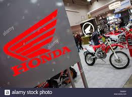 honda motorcycles honda motorcycles on display at the washington motorcycle show