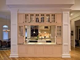 kitchen furniture classy buffet table with storage dining room