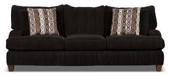 sofas center leather sofa sale sleeper for couches saleleather