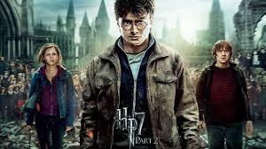 Harry Potter Hermione Harry Potter Hermione Granger Ron Weasley Wide 2560 1440 Hp7