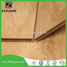 Laminate Flooring 12mm Sale 12mm Ac4 Laminate Flooring 12mm Ac4 Laminate Flooring Suppliers