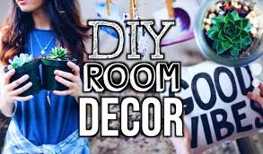 diy room decor urban outfitters inspired diy