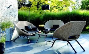 salon de veranda en osier beautiful salon de jardin nantes gallery home decorating ideas