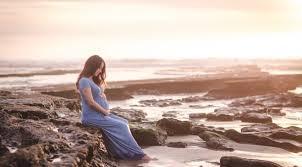 maternity photographers hiring professional maternity photographers melanie merkling