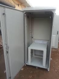 outdoor bts cabinet outdoor bts rack manufacturer outdoor bts