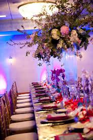 rochester wedding venues radisson hotel rochester riverside venue rochester ny