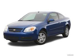 2006 chevrolet cobalt warning reviews top 10 problems