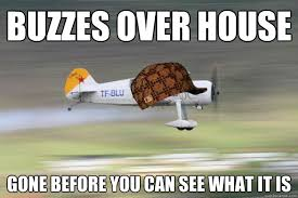 Plane Memes - scumbag plane memes quickmeme