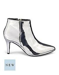 wedding shoes jd williams all women s plus size wide width shoes jd williams us site