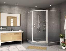 Direct Shower Door Direct Shower Wisconsin Bathroom Glass Shower Doors Jpg