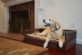 Medium Sized Dog Beds The Top 50 Best Luxury Dog Beds Of 2017 Poochsy Review U2014 Poochsy