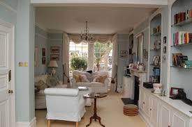 Accommodate London Barnes Urbanrural Family House Accommodate - London family rooms
