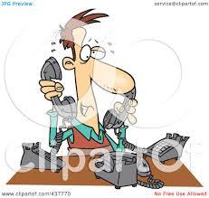 Telemarketer Synonym Image Gallery Telemarketer Cartoon